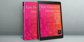Epic Failures Volume 01 - Featured Image