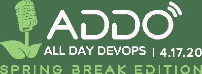 ADDO_SB_final-white-cropped@2x
