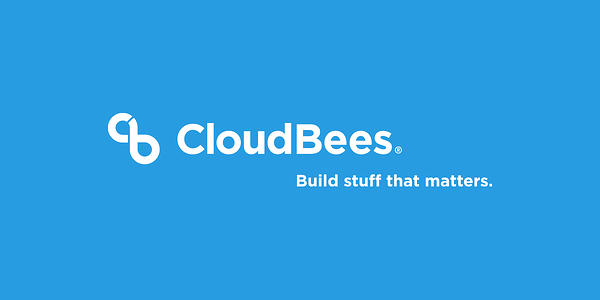 CloudBees BeeInspired