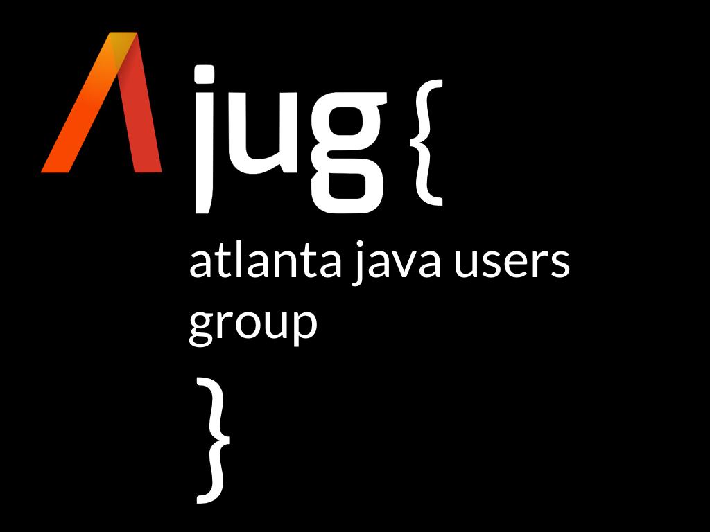 AJUG logo.001.png