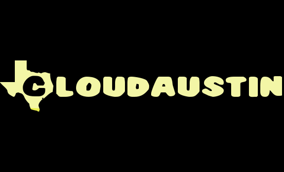 CloudAustin (1).jpeg