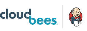 Cloudbees - Updated x 280.png