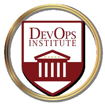 DevOps-Institute x 350-1.png