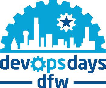 DevOpsDays-DFW x 350.png