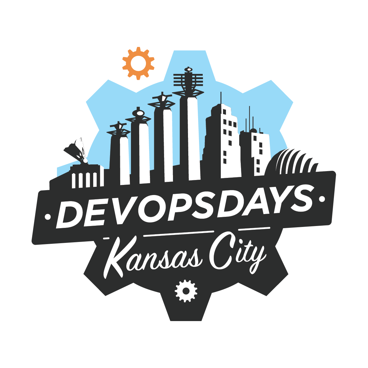 DevOpsDays-KC.png