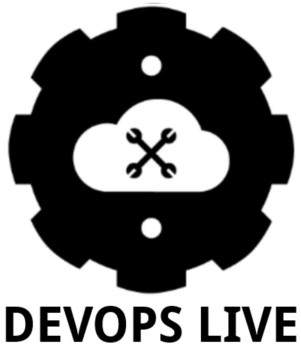 DevOpsLiveMeetup.png