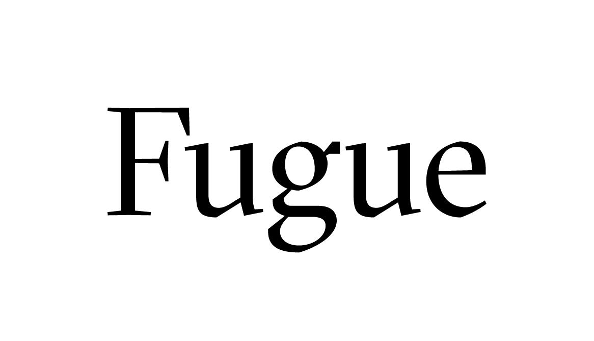 Fugue Logotype.png