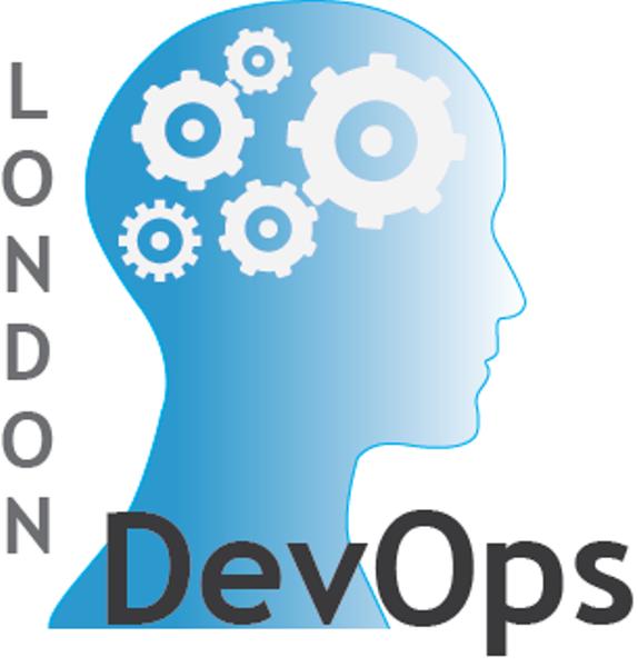 Meetup - DevOps London.jpeg