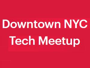 NYC Tech Meetup - Logo.png