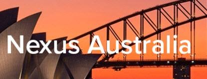 Nexus Australia.jpg