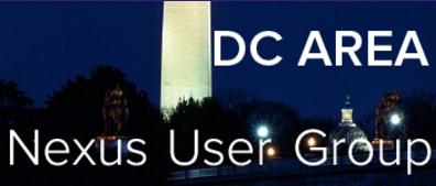 Nexus DC User Group.png