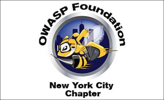 OWASP New Jersey.png