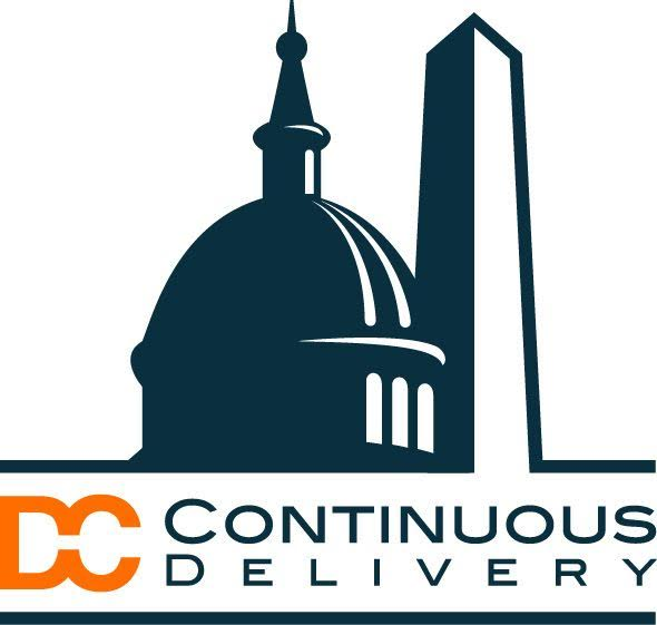 DC Continuous Delivery.jpg