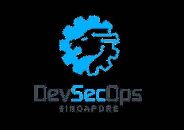 DevSecOps Singapore.png
