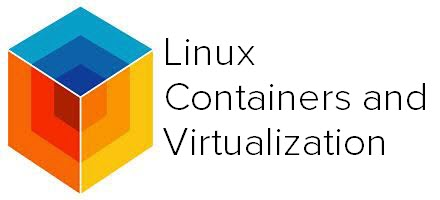 Linux Containers and Virtualization.jpg