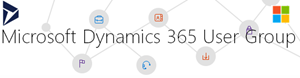 Microsoft Dynamics 365 - Featured.png