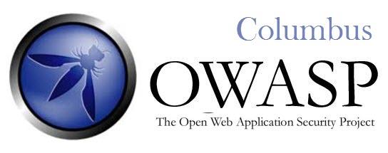 OWASP - Columbus.jpg