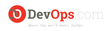 devops.com logo.png