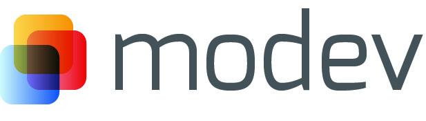 modevlogo-onwhite-2014.jpg