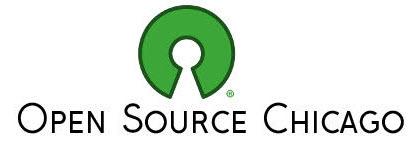 open source chicago.jpg