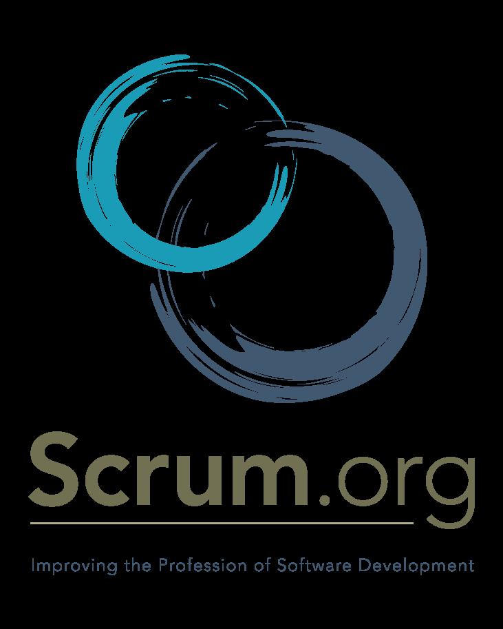 scrum dot org.png