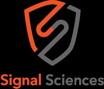 sigsci-screen-rgb-vertical-regular.png