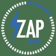 ZAP_in_Ten_Logo_White@2x