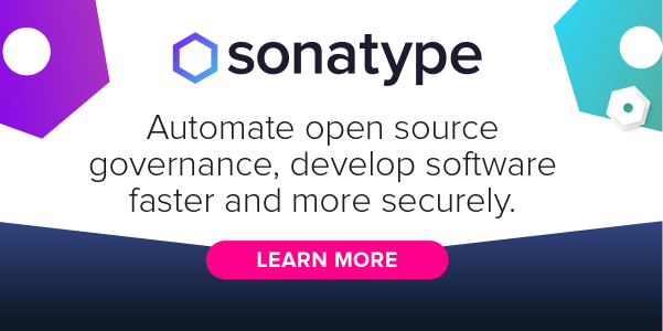 Sonatype_Flyout-Menu-Ad 1