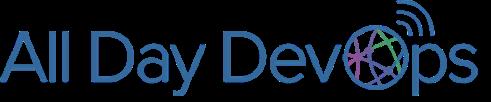 ADDO_logo_2018_-_no_date.png