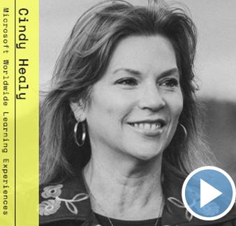 Cindy Healy Thumbnail-1