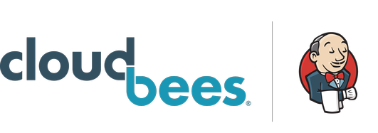 CloudBees.com_Official_Logo.png