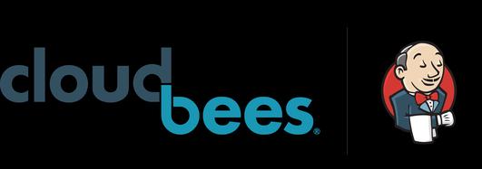 CloudBees.com_Official_Logo.png