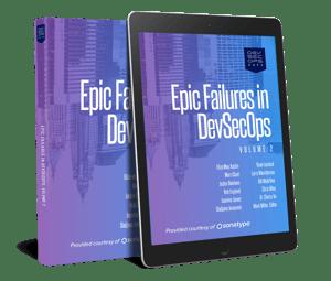 EPV_vol2_book+tablet resized