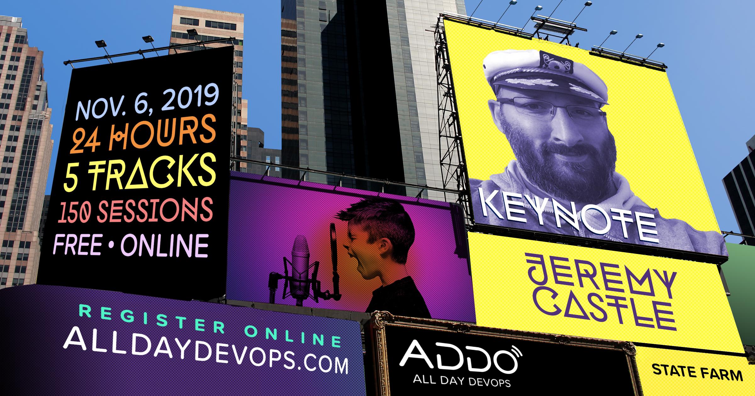 JeremyCastle_Billboard