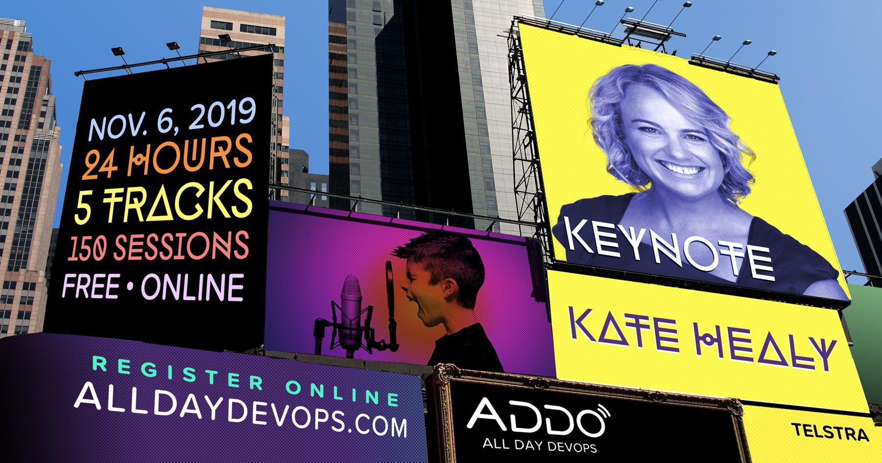 KateHealy_Billboard
