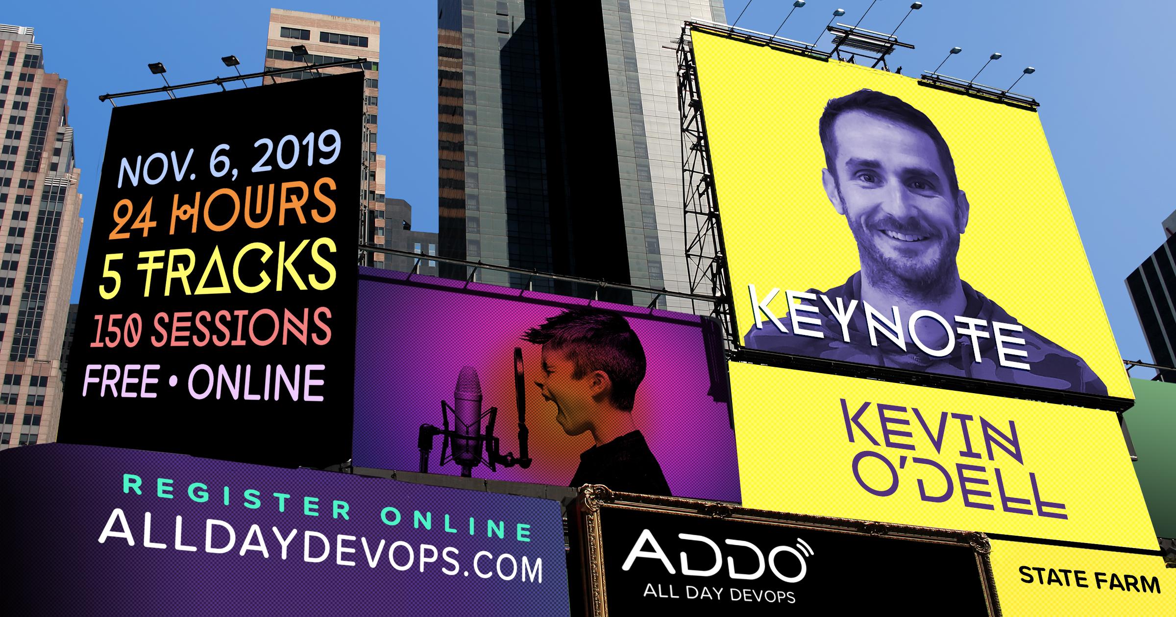 KevinODell_Billboard