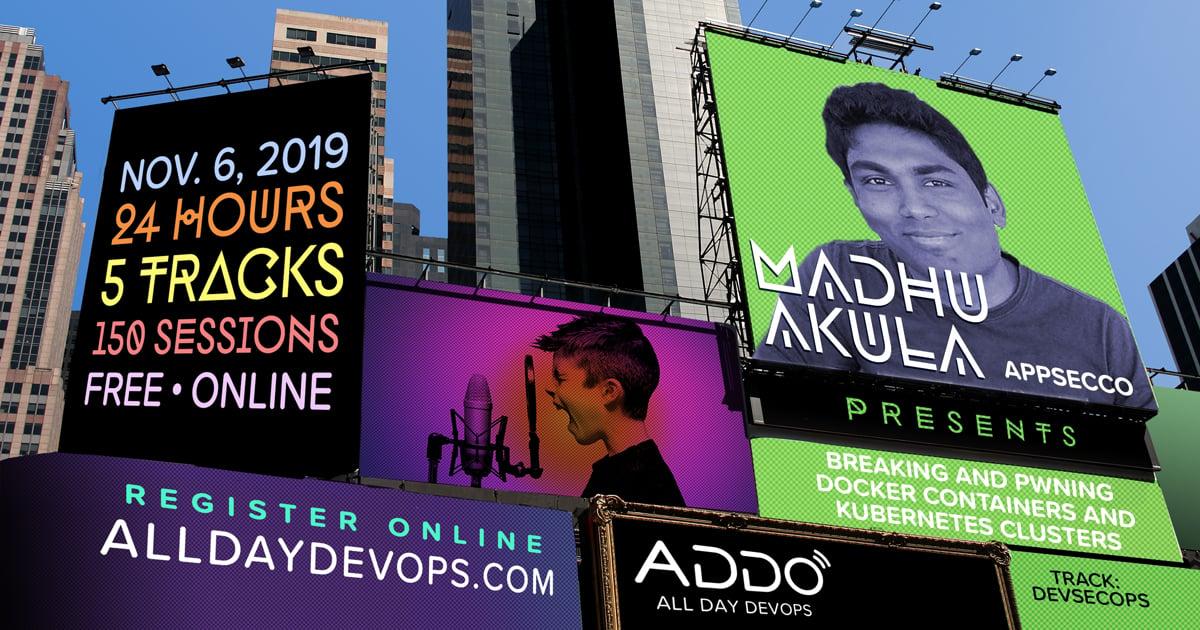 MadhuAkula_Billboard
