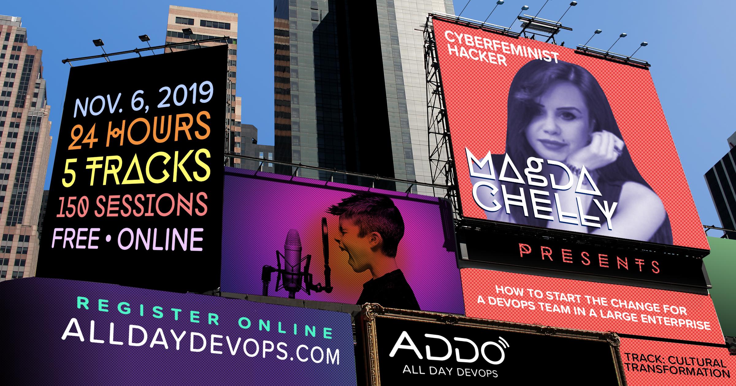 MagdaChelly_Billboard