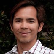 Edwin Kwan - Featured Speaker.jpg