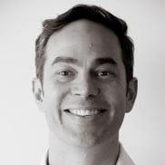 Matt Ray - Featured Speaker.jpg