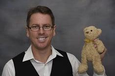 Paul Culmsee - Featured Speaker.jpg