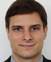 Stefan Streichsbier - Featured Image.jpg