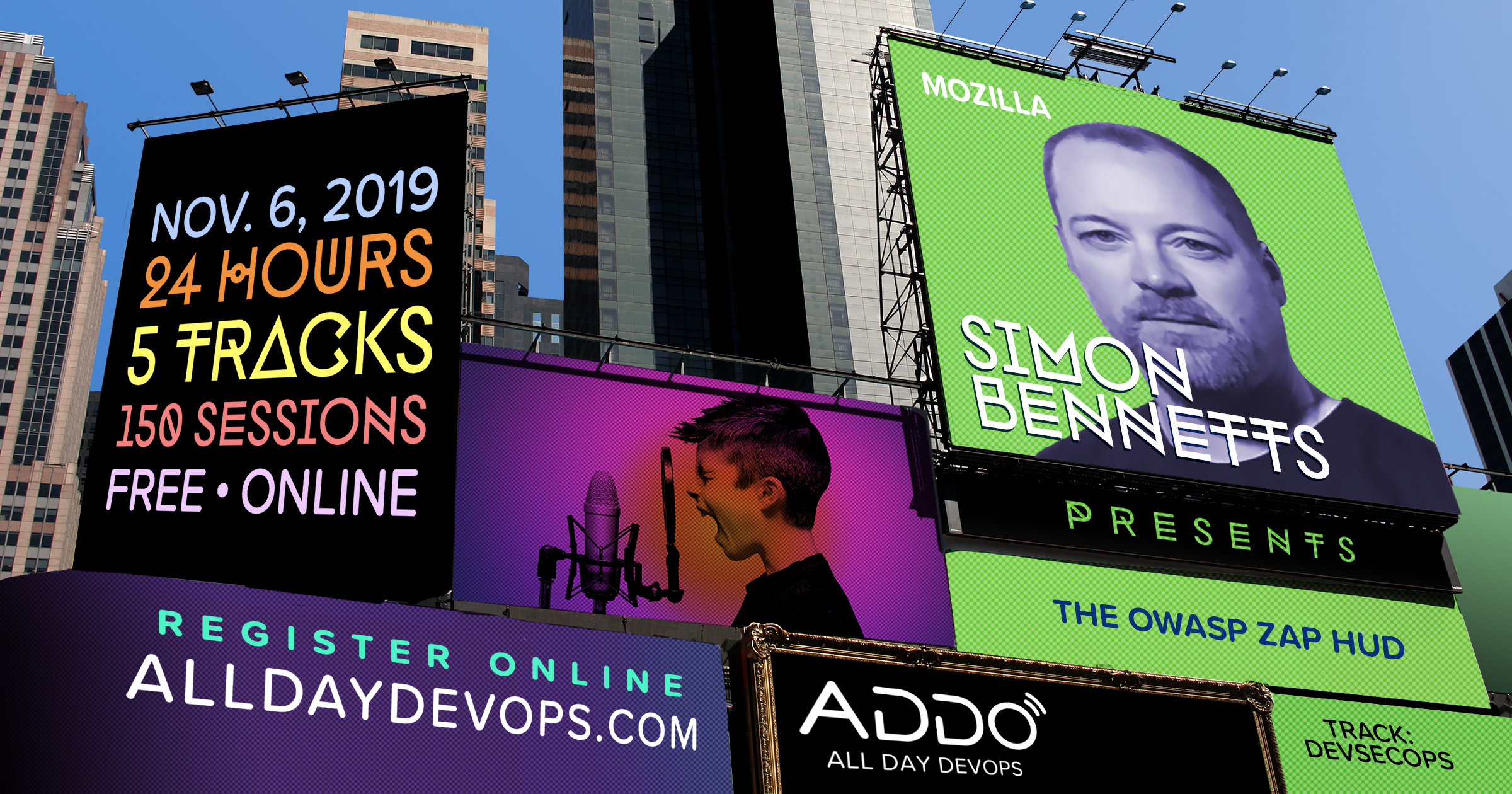 SimonBennetts_Billboard