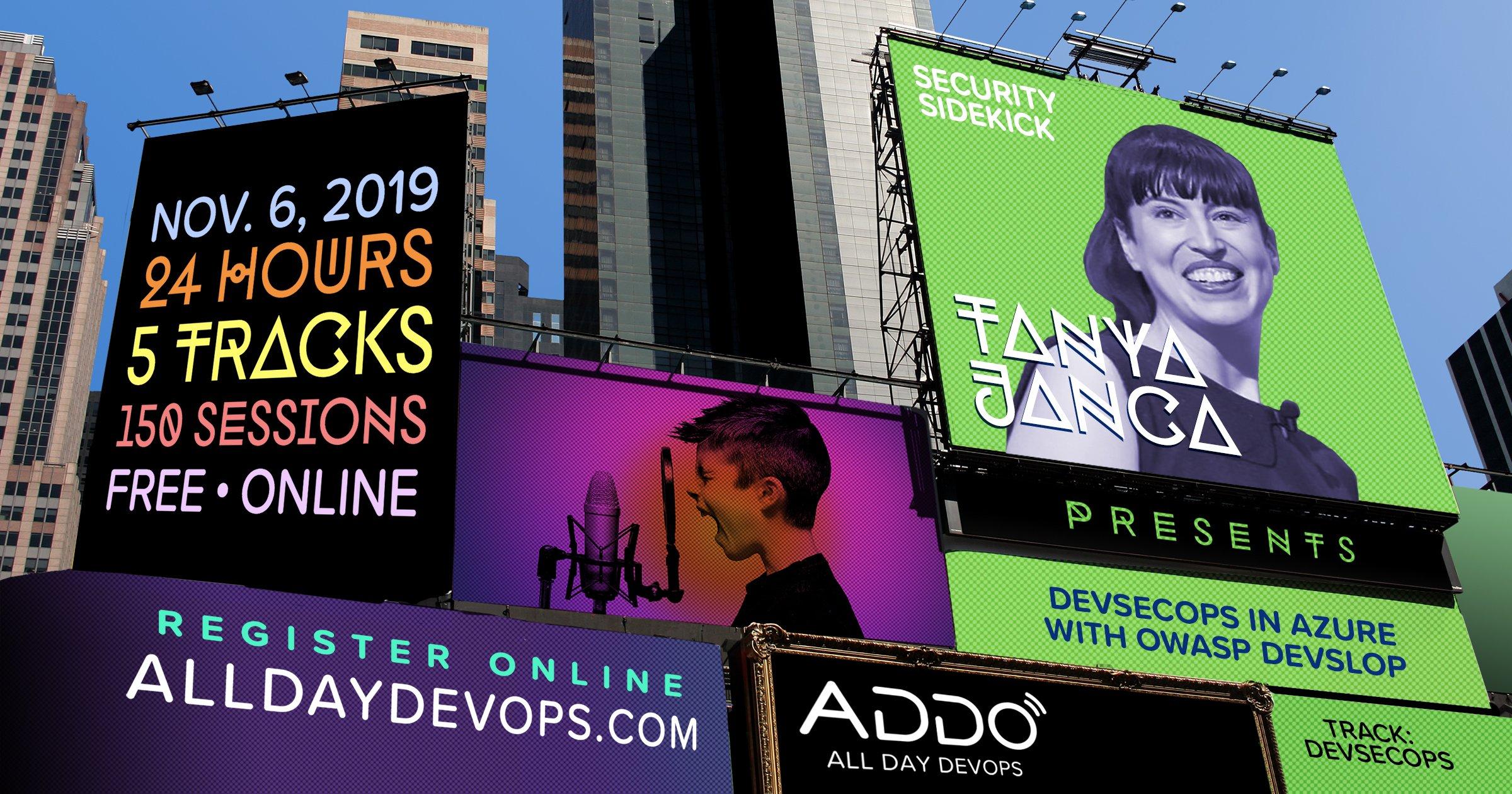TanyaJanca_Billboard-1