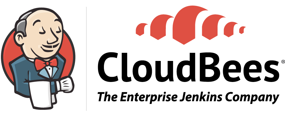 cloudbees-enterprise-withbutler-logo.png