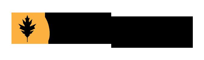 logo-victorops-sm.png
