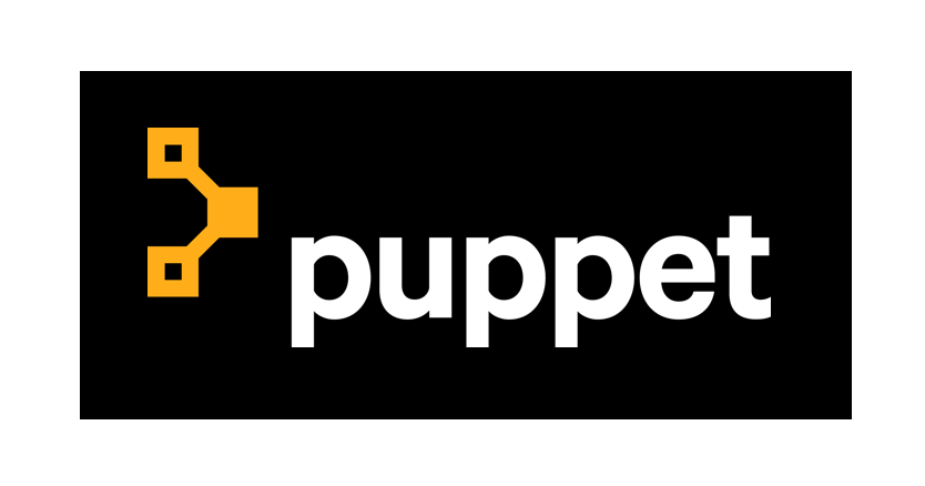 puppet2.png