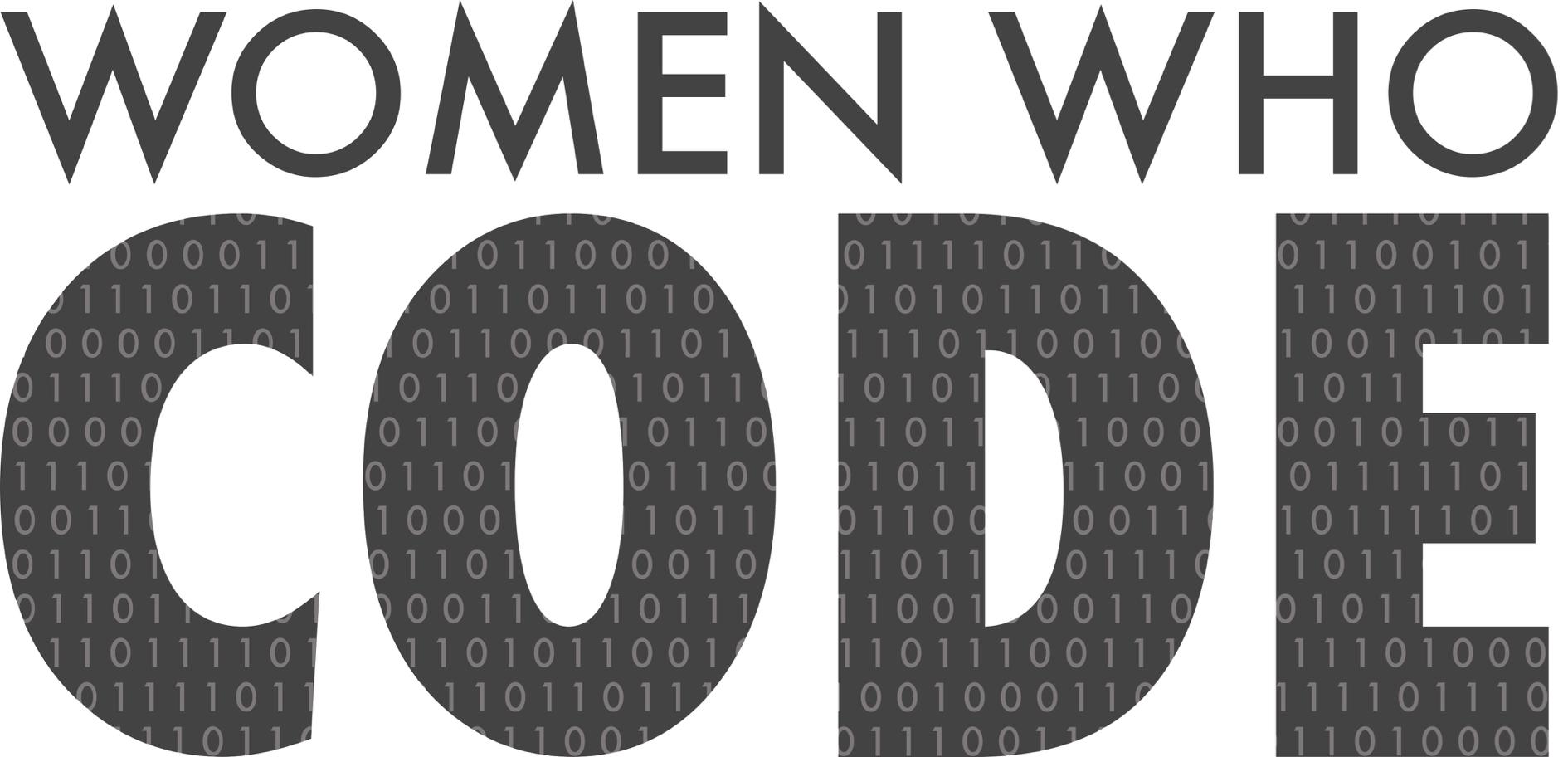 women who code-1.png