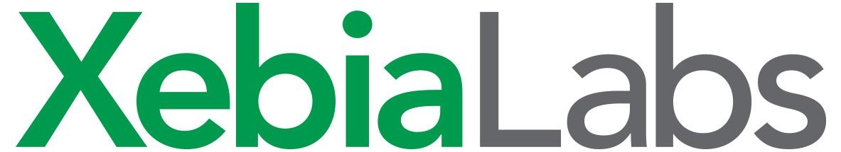 xebia labs logo crop.jpg