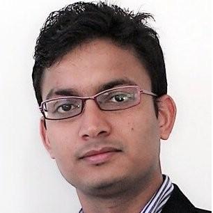 Abhijit Khan